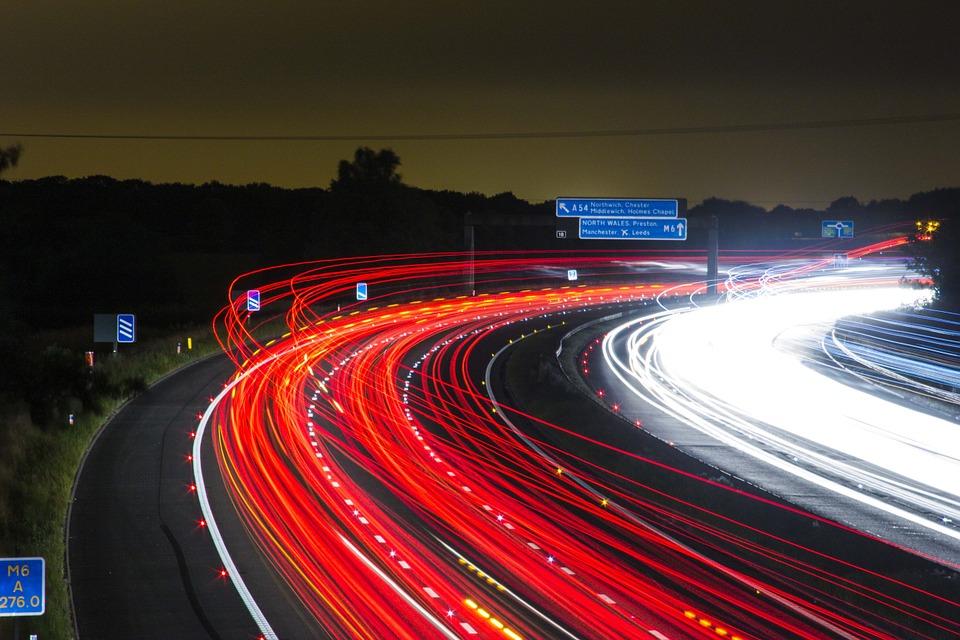 Wypożyczalnia samochodów – podstawowe informacje