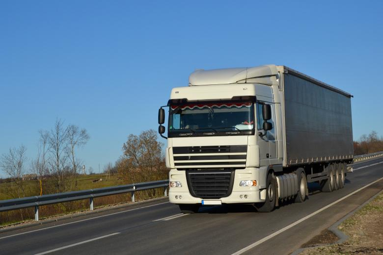Mechanik samochodów ciężarowych – jaka jest jego profesja?
