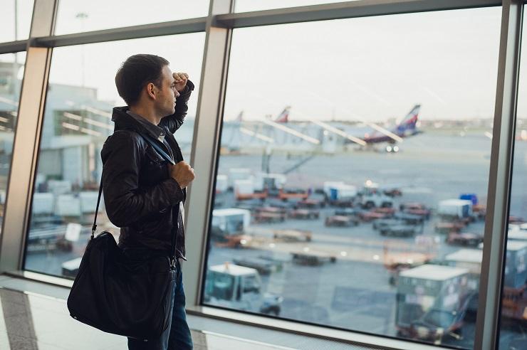 Charakterystyka wypożyczania samochodów na lotnisku